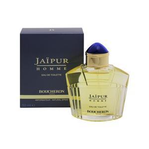 (最大500円OFFクーポン 3/31 23:00まで)ブシュロン BOUCHERON ジャイプール オム (箱なし) EDT・SP 50ml 香水 フレグランス JAIPUR HOMME|beautyfactory