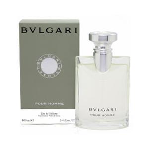 (最大500円OFFクーポン 5/31 23:00まで)BVLGARI ブルガリ プールオム (箱なし) EDT・SP 100ml 香水 フレグランス BVLGARI POUR HOMME|beautyfactory