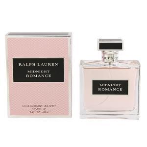 ラルフローレン RALPH LAUREN ミッドナイト ロマンス (箱なし) EDP・SP 100ml 香水 フレグランス MIDNIGHT ROMANCE|beautyfactory