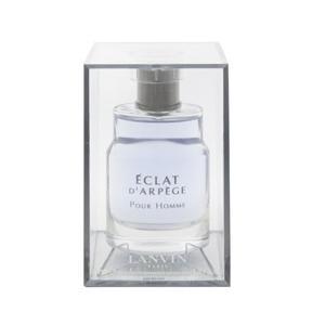 ランバン LANVIN エクラドゥアルページュ プールオム (箱なし) EDT・SP 50ml (10%offクーポン 3/20 12:00〜3/31 1:00) 香水 フレグランス|beautyfactory