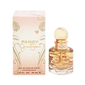 ジェシカ シンプソン JESSICA SIMPSON ファンシー (箱なし) EDP・SP 30ml 香水 フレグランス FANCY beautyfactory