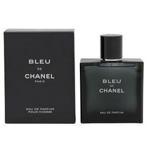CHANEL ブルー ドゥ シャネル EDP・SP 150ml 香水 フレグランス BLEU DE CHANEL POUR HOMME|beautyfactory