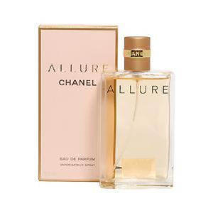 シャネル CHANEL アリュール EDP・SP 50ml 香水 フレグランス ALLURE|beautyfactory