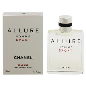 2007年発売のメンズ香水。クッキリと立ち上がる4つのカテゴリー、「フレッシュ」「センシュアル」「ア...