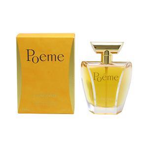 ランコム LANCOME ポエム EDP・SP 100ml 香水 フレグランス POEME|beautyfactory