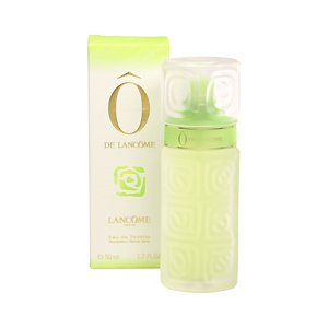 LANCOME オーデ ランコム EDT・SP 50ml 香水 フレグランス O DE LANCOME|beautyfactory
