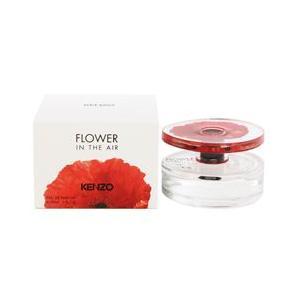 ケンゾー KENZO フラワー エア EDP・SP 30ml 香水 フレグランス FLOWER IN THE AIR|beautyfactory