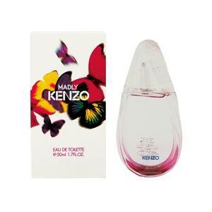 KENZO マドリー ケンゾー EDT・SP 50ml 香水 フレグランス MADLY|beautyfactory