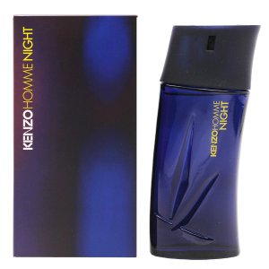 KENZO ケンゾー オム ナイト EDT・SP 100ml 香水 フレグランス KENZO HOMME NIGHT|beautyfactory