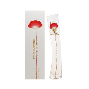 KENZO フラワー バイ ケンゾー ルミエール EDT・SP 30ml 香水 フレグランス FLOWER BY KENZO EAU DE LUMIEREEAU DE TOILETTE|beautyfactory