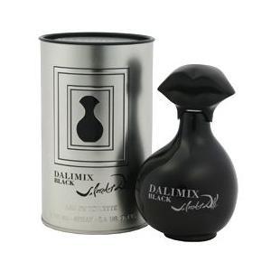 サルバドール ダリ SALVADOR DALI ダリミックス ブラック EDT・SP 100ml 香水 フレグランス DALIMIX BLACK|beautyfactory