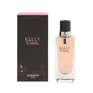 エルメス HERMES ケリー カレーシュ EDP・SP 100ml 香水 フレグランス KELLY CALECHEE|beautyfactory