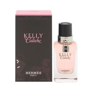 エルメス HERMES ケリー カレーシュ EDP・SP 50ml 香水 フレグランス KELLY CALECHEE|beautyfactory