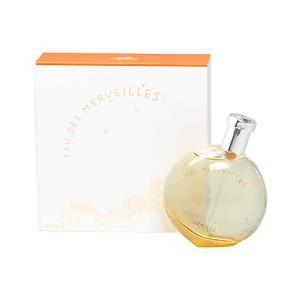 エルメス HERMES オーデメルヴェイユ EDT・SP 50ml 香水 フレグランス EAU DES MERVEILLES|beautyfactory