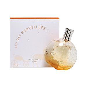 エルメス HERMES オーデメルヴェイユ EDT・SP 30ml 香水 フレグランス EAU DES MERVEILLES|beautyfactory