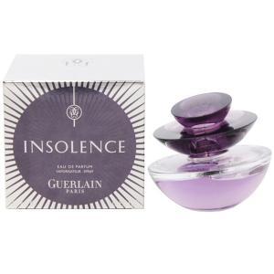 ゲラン GUERLAIN アンソレンス (インソレンス) (旧パッケージ) EDP・SP 30ml 香水 フレグランス INSOLENCE|beautyfactory