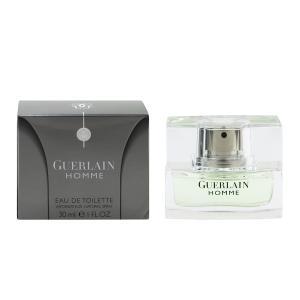 GUERLAIN ゲラン オム EDT・SP 30ml 香水 フレグランス GUERLAIN HOMME beautyfactory