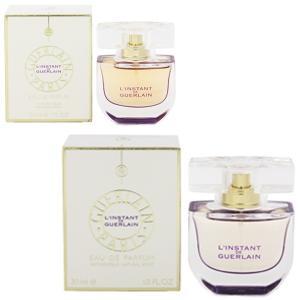 GUERLAIN ランスタン ド ゲラン (旧パッケージ) EDP・SP 30ml 香水 フレグランス LINSTANT DE GUERLAIN|beautyfactory