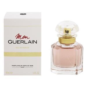 GUERLAIN モン ゲラン EDP・SP 30ml 香水 フレグランス MON GUERLAIN|beautyfactory