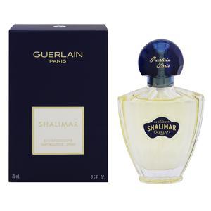 ゲラン GUERLAIN シャリマー EDC・SP 75ml 香水 フレグランス SHALIMAR|beautyfactory