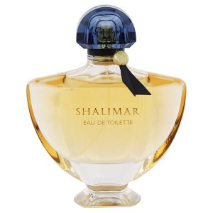 ゲラン GUERLAIN シャリマー (テスター) EDT・SP 90ml 香水 フレグランス SHALIMAR TESTER|beautyfactory