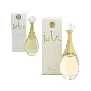 クリスチャン ディオール CHRISTIAN DIOR ジャドール EDP・SP 75ml 香水 フレグランス JADORE|beautyfactory