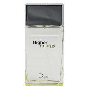 クリスチャン ディオール CHRISTIAN DIOR ハイヤー エナジー (テスター) EDT・SP 100ml 香水 フレグランス HIGHER ENERGY TESTER beautyfactory