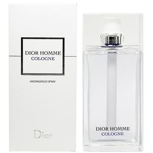クリスチャン ディオール CHRISTIAN DIOR ディオール オム コロン EDC・SP 200ml 香水 フレグランス DIOR HOMME COLOGNE|beautyfactory