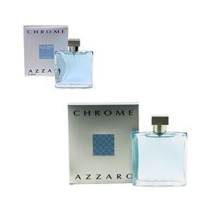 アザロ AZZARO クローム EDT・SP 100ml 香水 フレグランス CHROME NATURAL|beautyfactory
