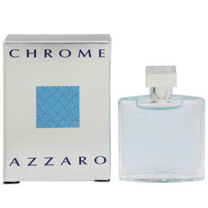 アザロ AZZARO クローム ミニ香水 EDT・BT 7ml 香水 フレグランス CHROME|beautyfactory