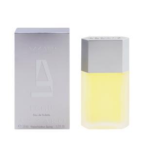 AZZARO アザロ プールオム ロウ EDT・SP 50ml 香水 フレグランス AZZARO POUR HOMME L'EAU|beautyfactory