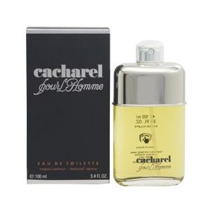 CACHAREL キャシャレル メン EDT・SP 100ml 香水 フレグランス CACHAREL MEN|beautyfactory