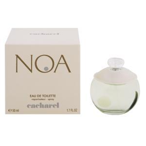 キャシャレル CACHAREL ノア EDT・SP 50ml 香水 フレグランス NOA|beautyfactory