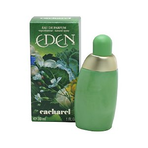 キャシャレル CACHAREL エデン EDP・SP 30ml 香水 フレグランス EDEN|beautyfactory
