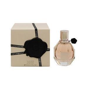 ヴィクター&ロルフ VIKTOR&ROLF フラワー ボム EDP・SP 50ml 香水 フレグランス FLOWER BOMB|beautyfactory