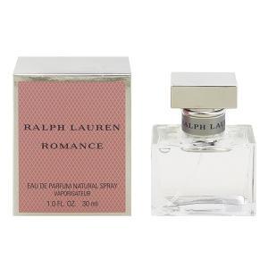 ラルフローレン RALPH LAUREN ロマンス EDP・SP 30ml 香水 フレグランス ROMANCE|beautyfactory