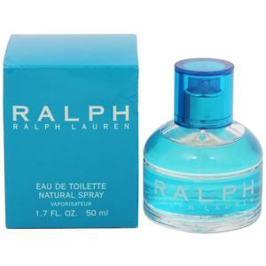 ラルフローレン RALPH LAUREN ラルフ EDT・SP 50ml 香水 フレグランス RALPH|beautyfactory
