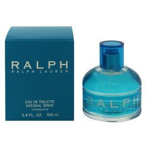 ラルフローレン RALPH LAUREN ラルフ EDT・SP 100ml 香水 フレグランス RALPH|beautyfactory