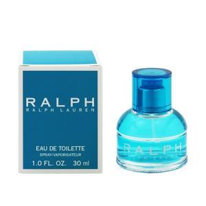 ラルフローレン RALPH LAUREN ラルフ EDT・SP 30ml 香水 フレグランス RALPH|beautyfactory