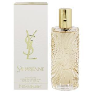 イヴサンローラン YVES SAINT LAURENT サハリエンヌ EDT・SP 125ml 香水 フレグランス SAHARIENNE|beautyfactory