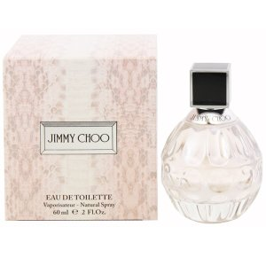 JIMMY CHOO ジミー チュウ EDT・SP 60ml 香水 フレグランス JIMMY CHOO|beautyfactory
