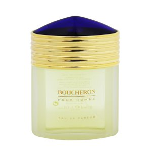 BOUCHERON ブシュロン プールオム (テスター) EDP・SP 100ml 香水 フレグランス BOUCHERON POUR HOMME TESTER beautyfactory