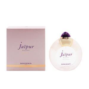 ブシュロン BOUCHERON ジャイプール ブレスレット EDP・SP 100ml 香水 フレグランス JAIPUR BRACELET beautyfactory