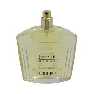ブシュロン BOUCHERON ジャイプール オム (テスター) EDT・SP 100ml 香水 フレグランス JAIPUR HOMME TESTER beautyfactory