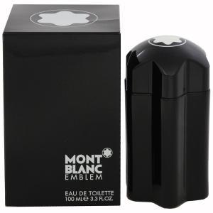 モンブラン MONT BLANC エンブレム EDT・SP 100ml 香水 フレグランス EMBLEM|beautyfactory