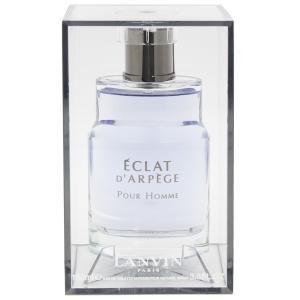 ランバン LANVIN エクラドゥアルページュ プールオム EDT・SP 100ml 香水 フレグランス ECLAT D'ARPEGE POUR HOMME|beautyfactory