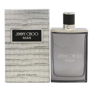 JIMMY CHOO ジミー チュウ マン EDT・SP 100ml 香水 フレグランス JIMMY CHOO MAN|beautyfactory