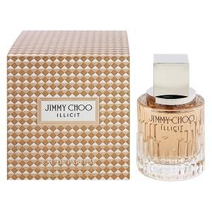 ジミー チュウ JIMMY CHOO イリシット EDP・SP 40ml 香水 フレグランス ILLICIT beautyfactory