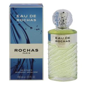 ROCHAS オー デ ロシャス EDT・SP 100ml 香水 フレグランス EAU DE ROCHAS|beautyfactory