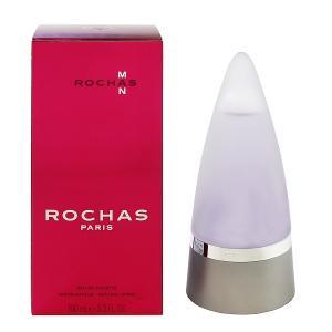 ROCHAS ロシャス マン EDT・SP 100ml 香水 フレグランス ROCHAS MAN beautyfactory